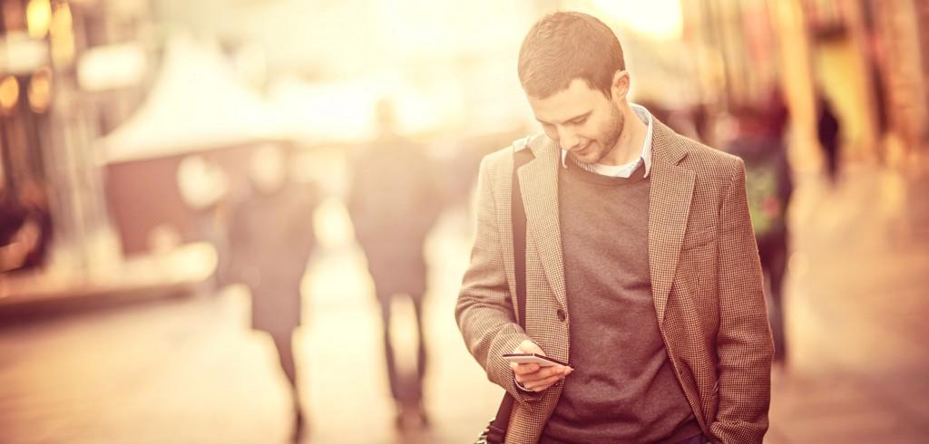 Online-dating-etikette antworten