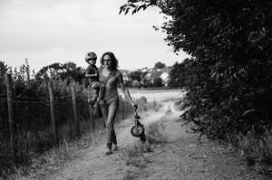Transgender Fotoprojekt Kathrin Stahl002