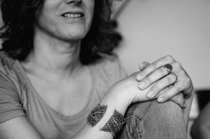 Transgender Fotoprojekt Kathrin Stahl006