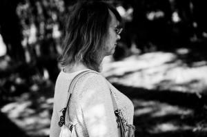 Transgender Fotoprojekt Kathrin Stahl013