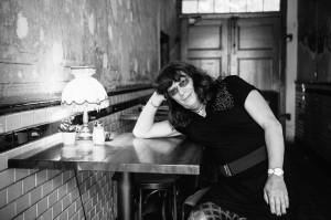 Transgender Fotoprojekt Kathrin Stahl015