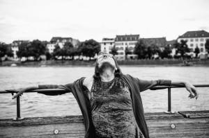 Transgender Fotoprojekt Kathrin Stahl024