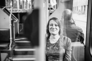 Transgender Fotoprojekt Kathrin Stahl027