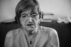 Transgender Fotoprojekt Kathrin Stahl028