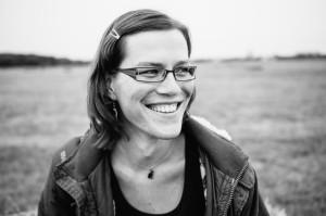 Transgender Fotoprojekt Kathrin Stahl051