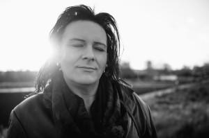 Transgender Fotoprojekt Kathrin Stahl073