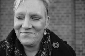 Transgender Fotoprojekt Kathrin Stahl078