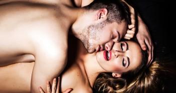 Paar, Sex, Seitensprung