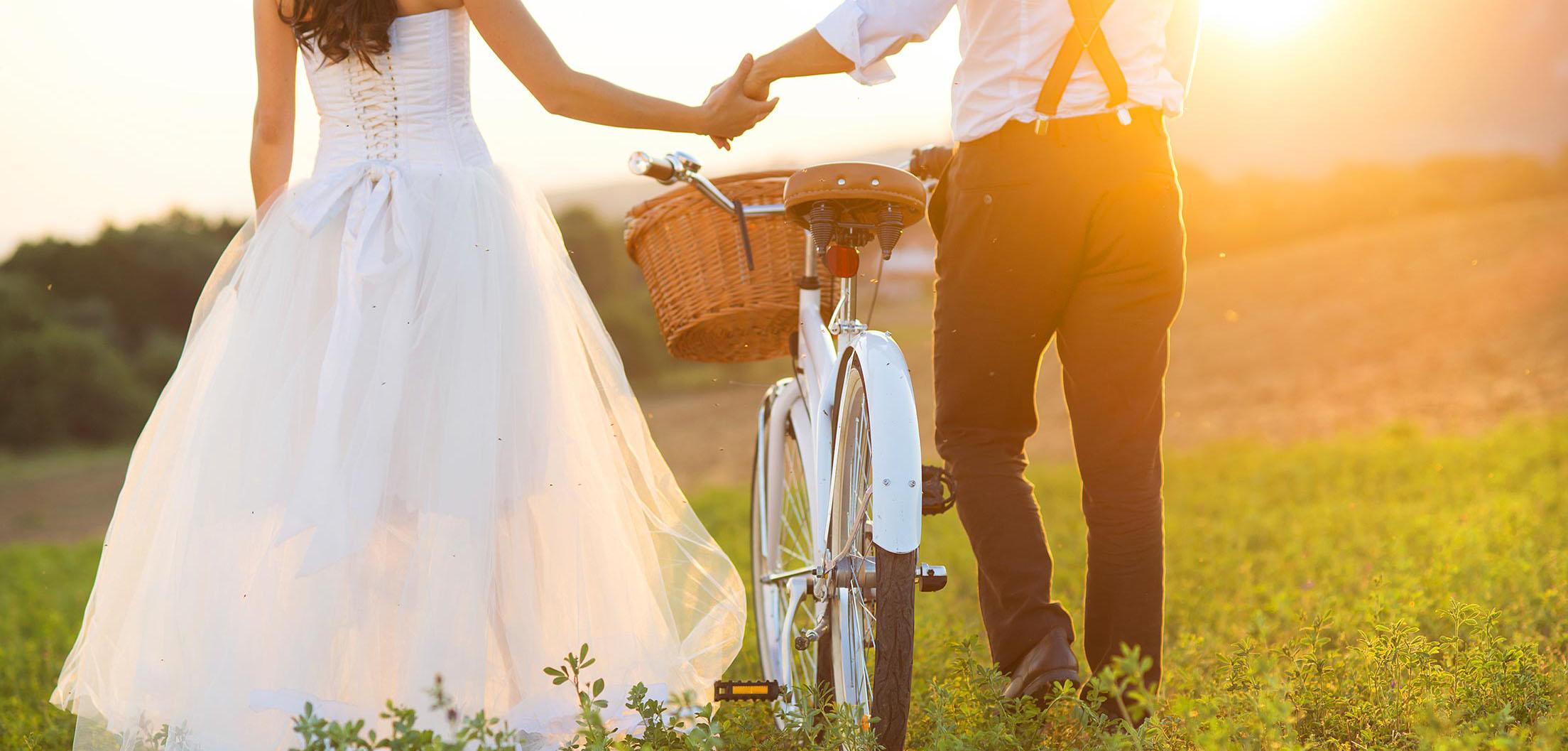 Liebe, Ehe, Paar