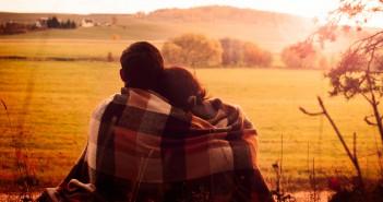 Ratschlag, Beziehung retten