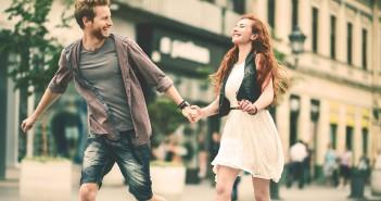 Mingle Beziehung als Beziehungsmodell