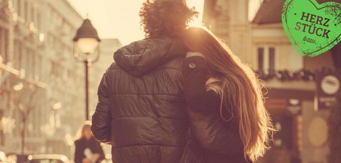 Beziehungsmodelle auf dem Prüfstand