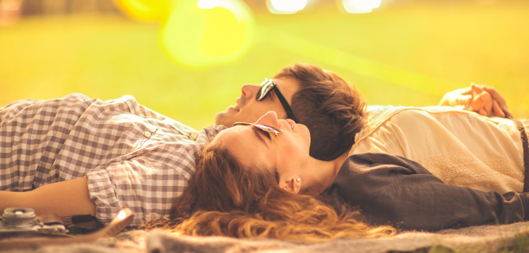 Definieren Sie Angreifbarkeit in einer Beziehung