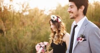 Gründe, einen Gentleman zu daten