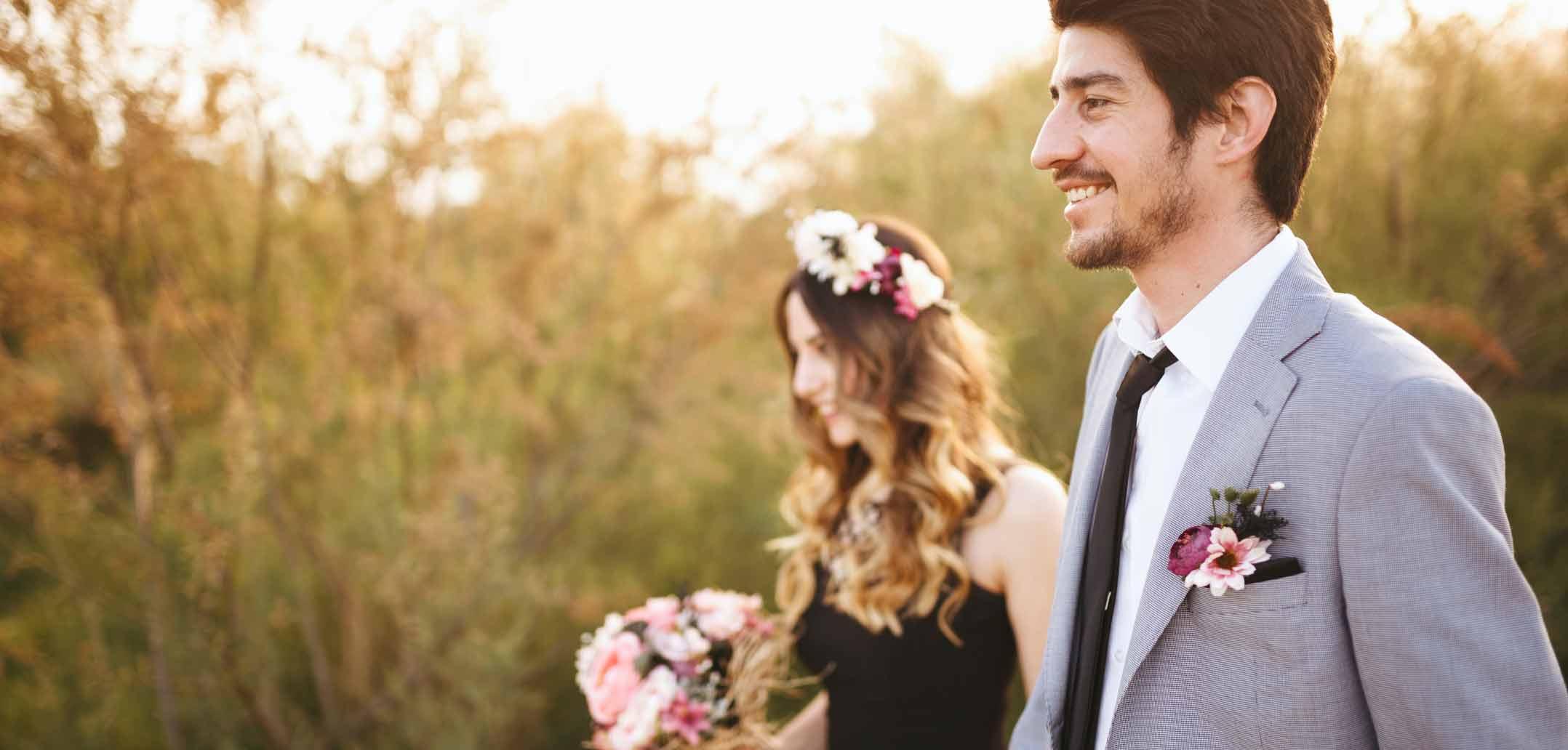 10 gründe warum man single sein sollte