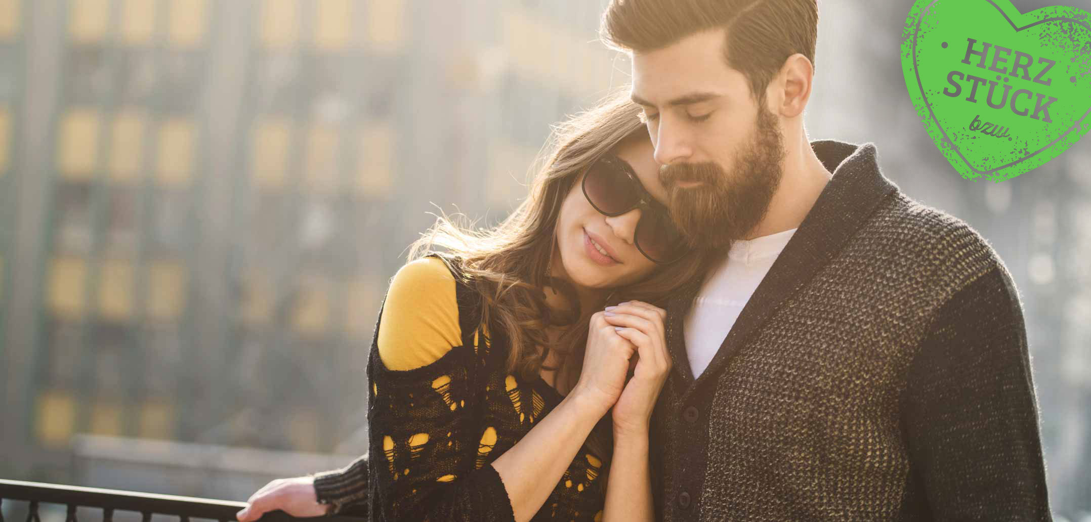 Was sind große Erwartungen Dating-Service