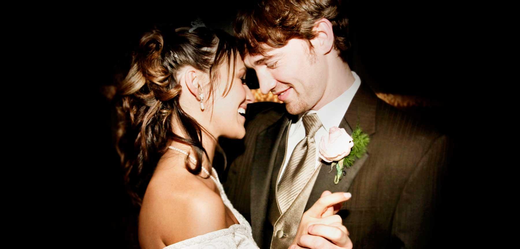 Die 6 besten Hochzeits-Blogs