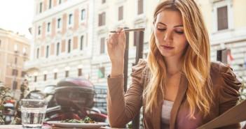Gründe für eine Beziehung mit einer Karrierefrau