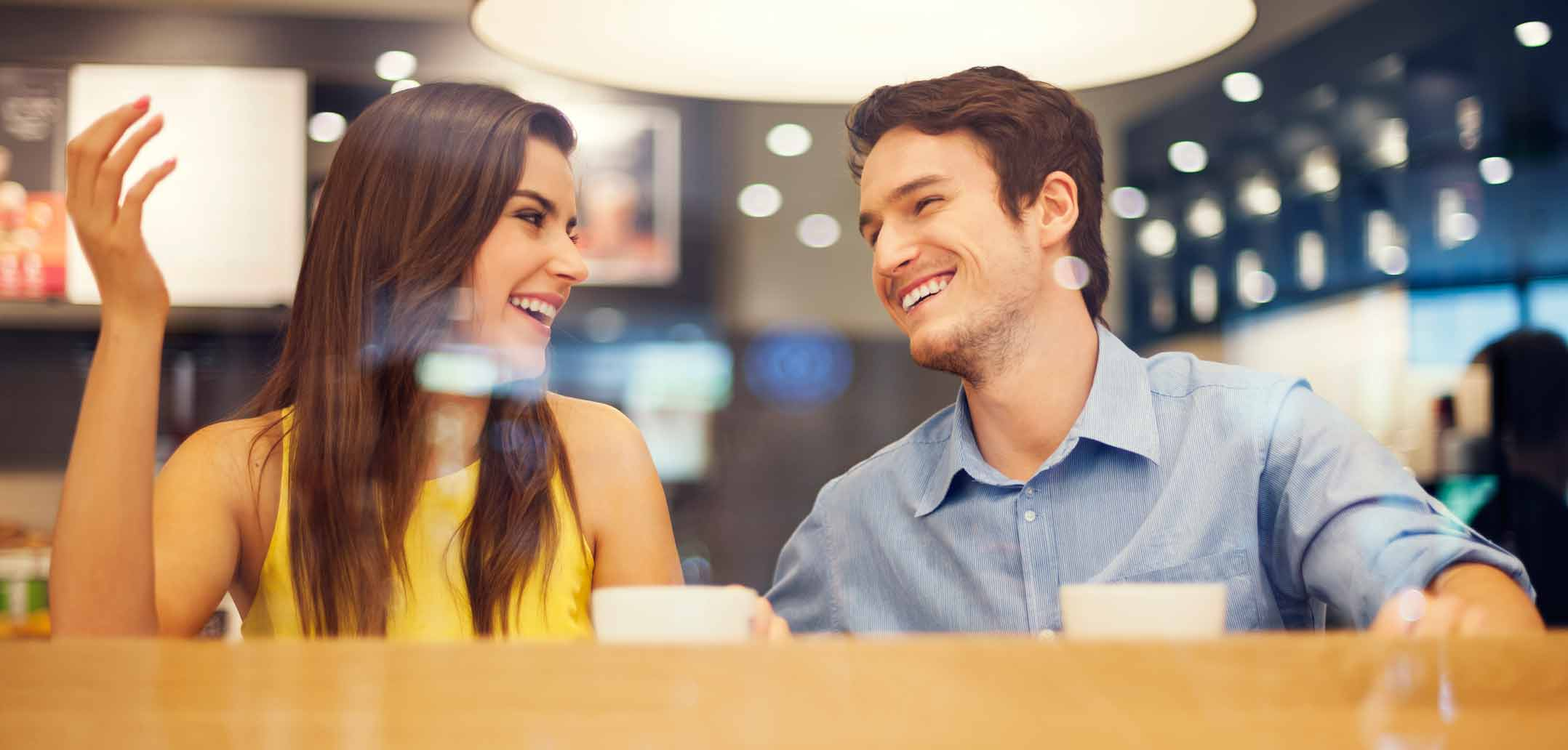 frau flirtet frau an männliche initiative erwünscht doch jeder dritte traut sich nicht