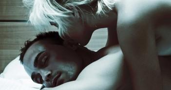 Sex in Langzeitbeziehungen