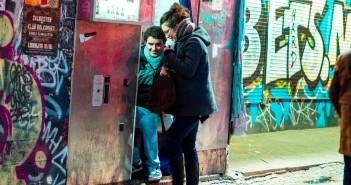 Städtetipps für Paare: Berlin