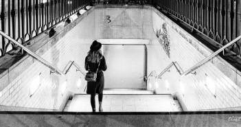 Städtetipps für Singles: Berlin