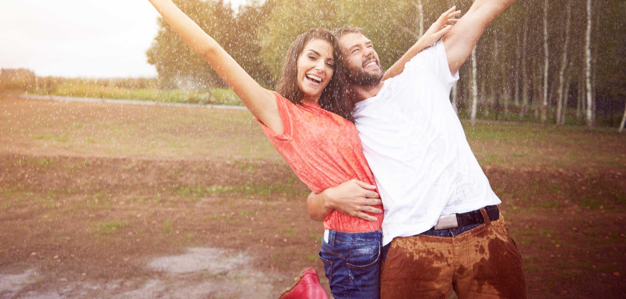 Männer, Frauen, länger leben, Beziehung, Gesundheit