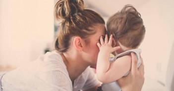 Wenn Freunde Eltern werden, sind Verständnis und Geduld gefragt