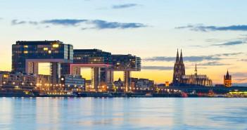 Geheimtipps für Köln