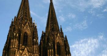 Städtetipps für Singles in Köln