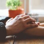 Beziehung mit einem Hochsensiblen