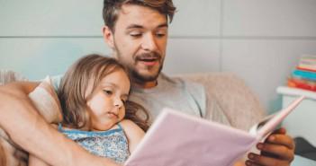 Familienmodelle und das Wohl der Kinder