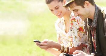Social Bettwork - ein Tindermarathon