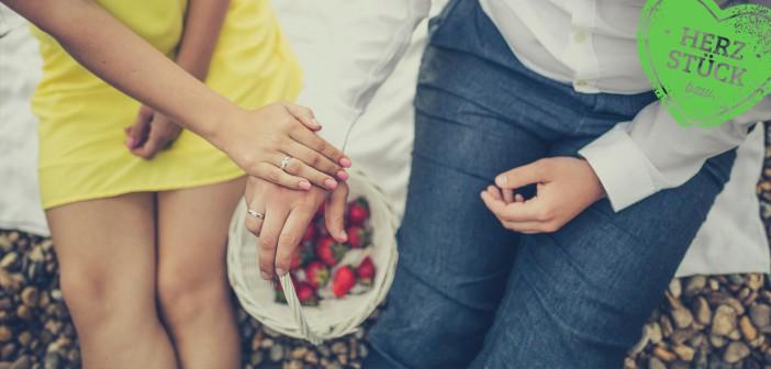 31 Regeln für eine gute Ehe