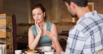 5 Fehler, die Frauen machen