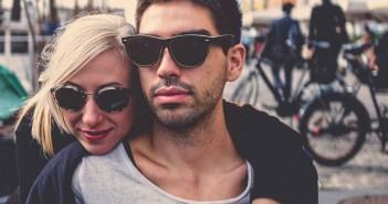 9 Dinge, die Männer für die Beziehung tun können