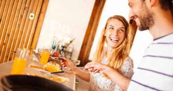 Kitchen Couple Rezept