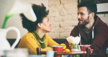 Wie fragt man nach einem Date