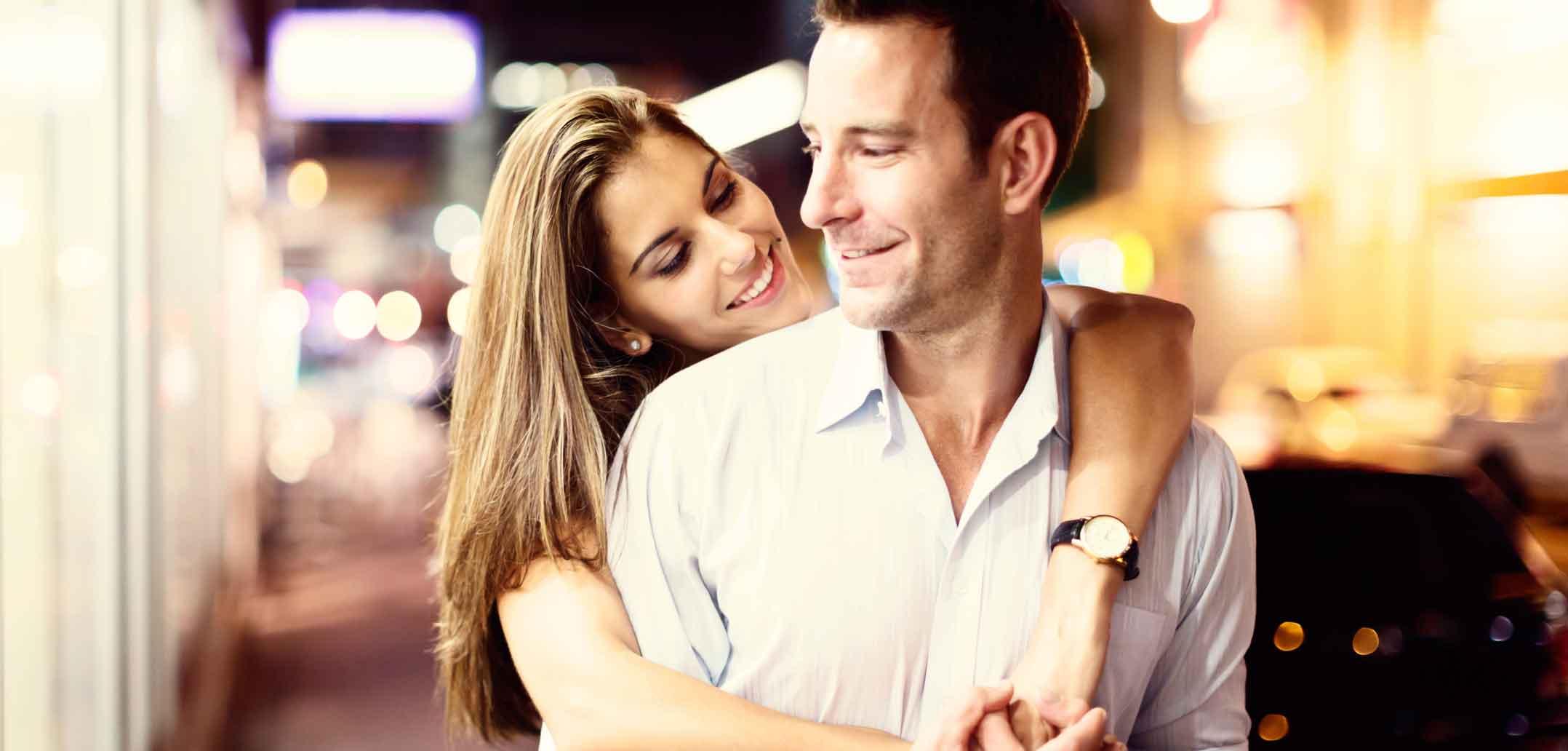 Aktive und passive Beziehungsverweigerer