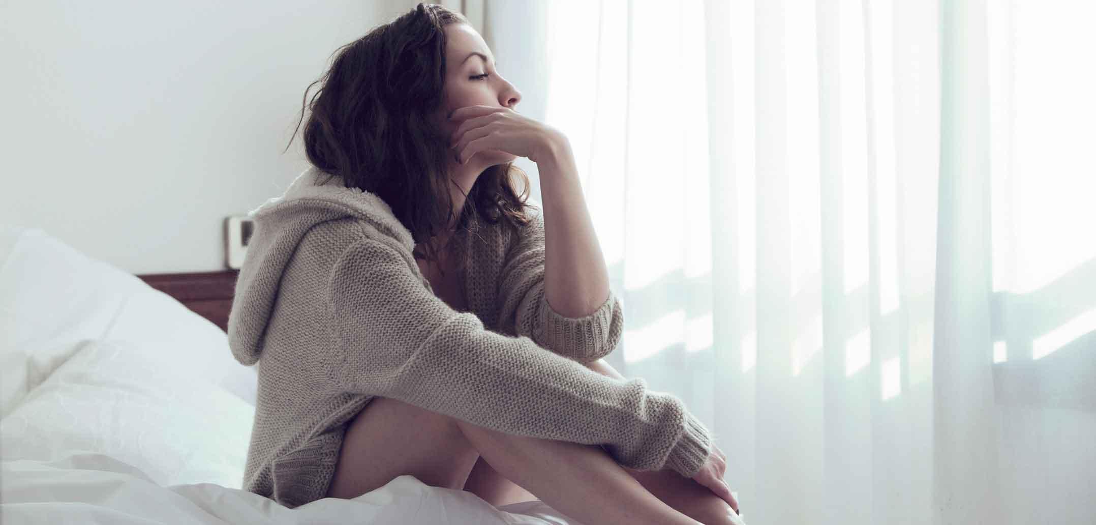 Eifersucht bekämpfen: Tipps vom Psychologen