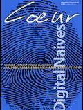 Coeur Magazin Cover