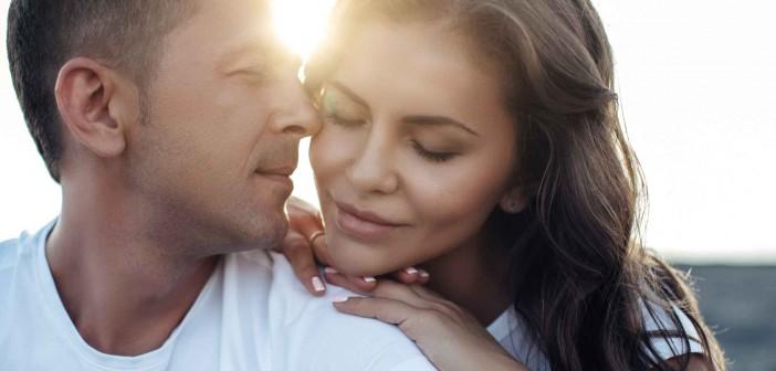 Gibt es bedingungslose Liebe