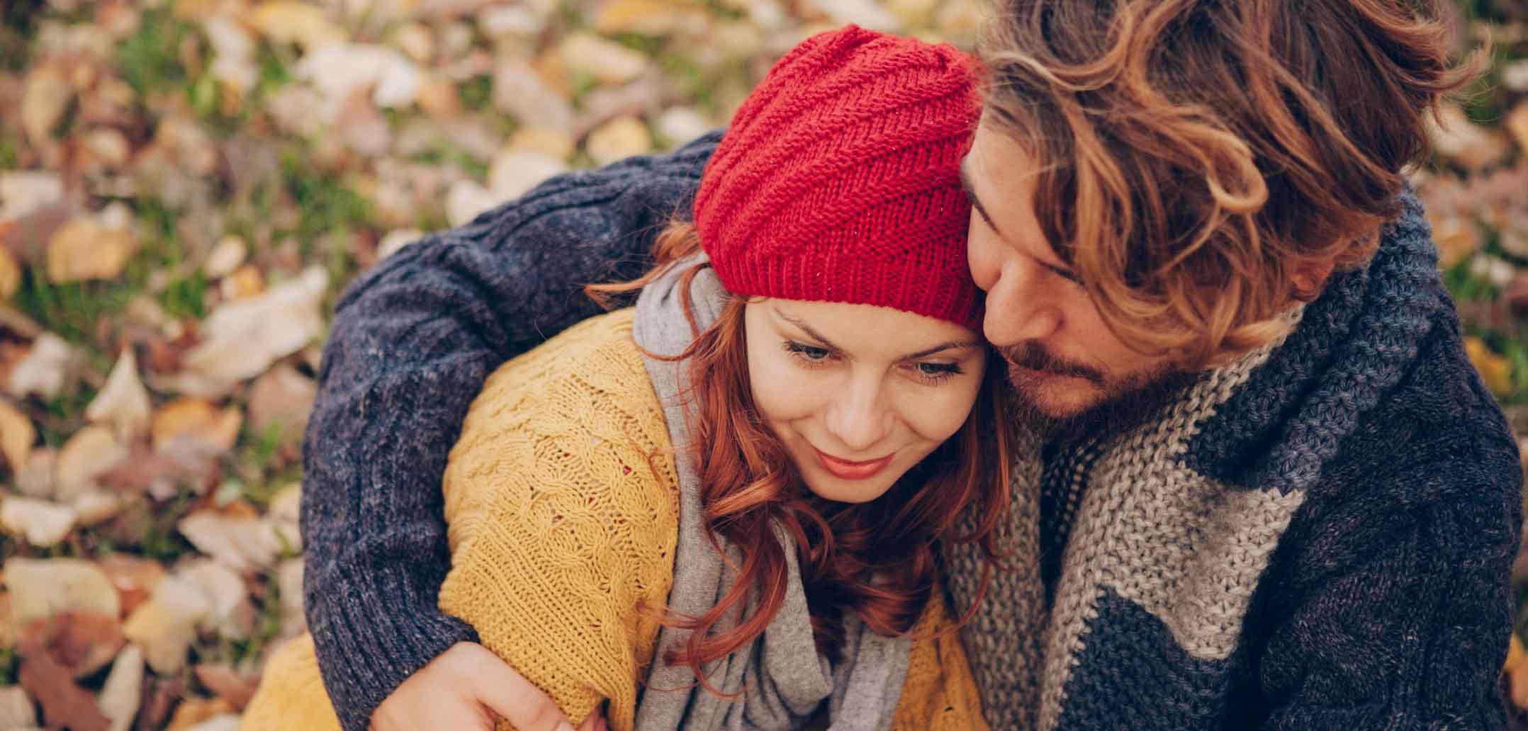 5 Schritte eine Beziehung zu retten