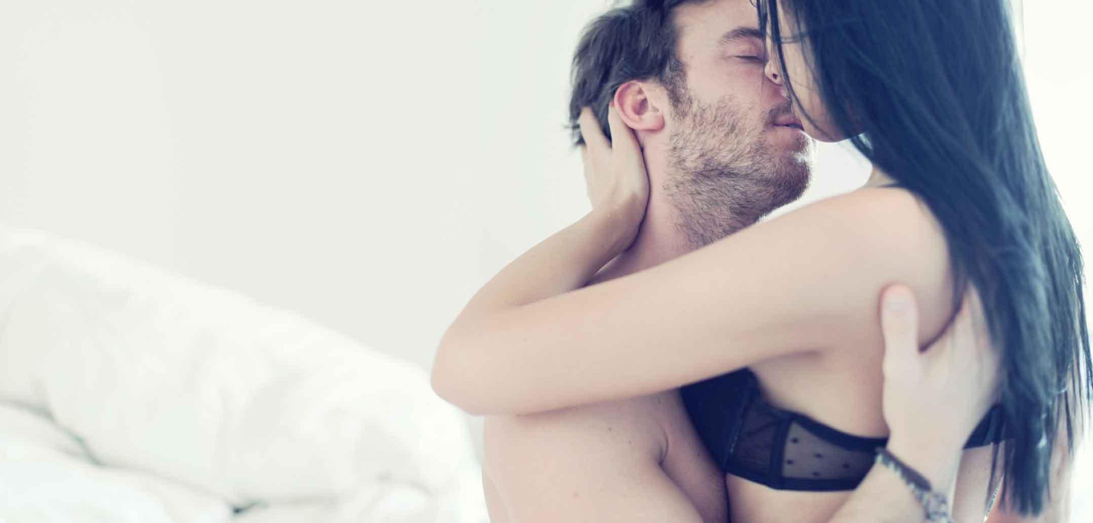 Alibi rockefeller sexual healing vob