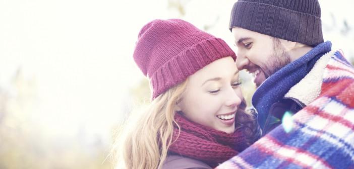 Ist es besser, ehrlich zu sein, wenn man sich auf dating-sites befindet?