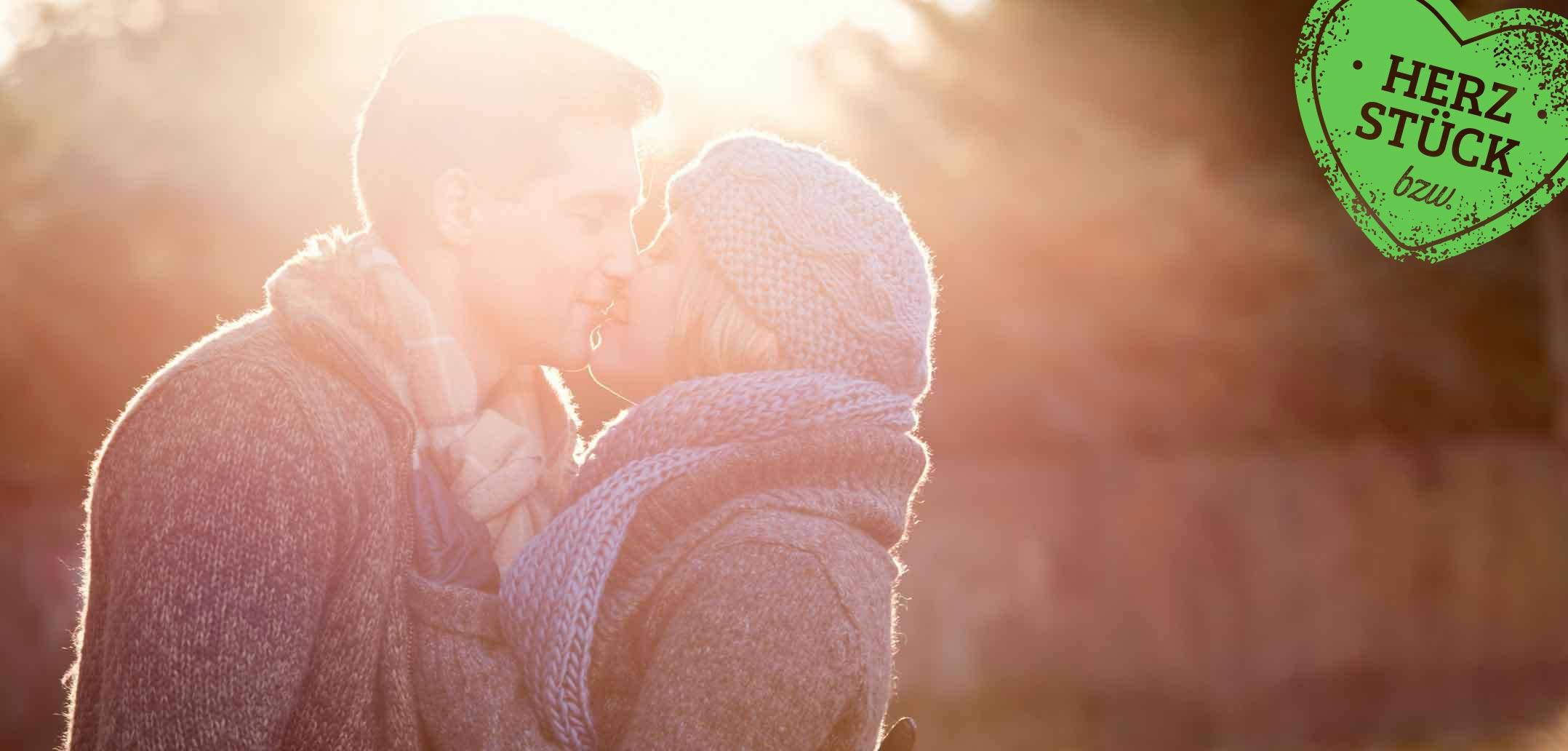 Liebe benötigt keine Definition
