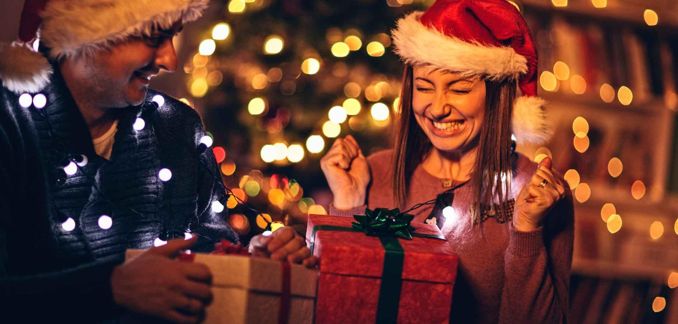 6 schreckliche weihnachtsgeschenke beziehungsweise