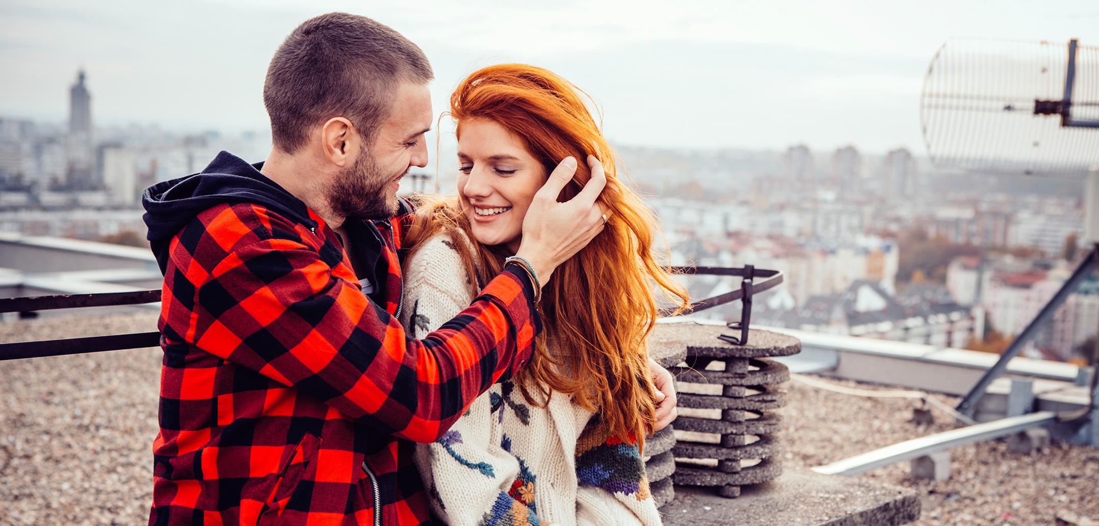 Richtige Kommunikation in der Partnerschaft