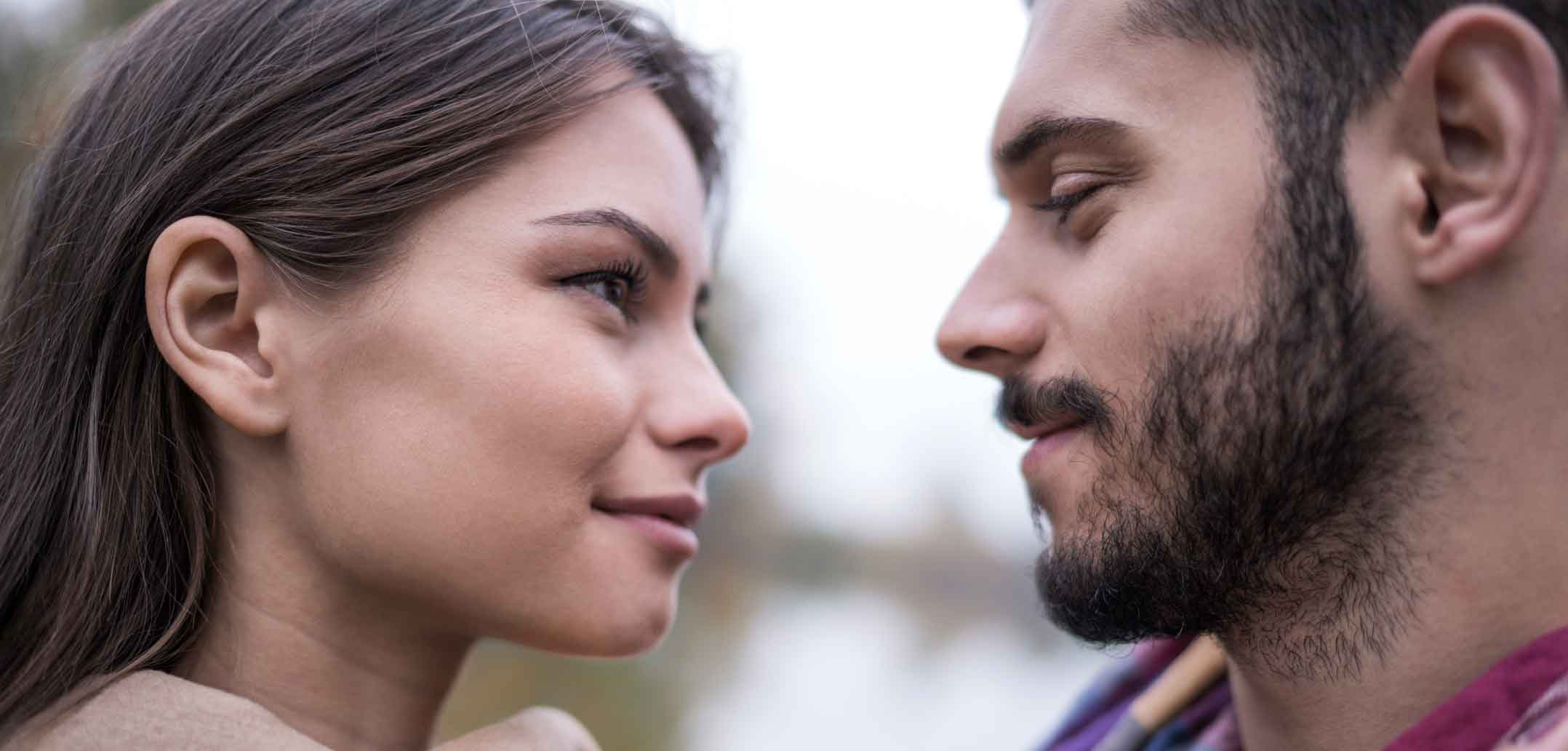 Kann aus einer Affäre eine Beziehung werden?