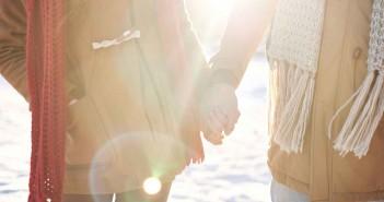 Was macht eine ernsthafte Beziehung aus?